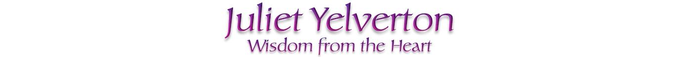 Juliet Yelverton