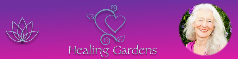 Juliet Yelverton Healing Gardens Glastonbury Slider 3